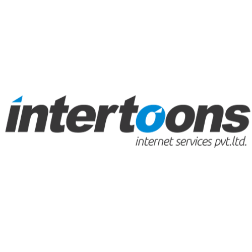 Intertoons